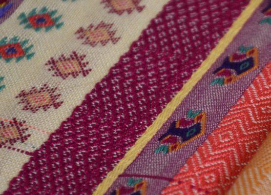 Textiles Ouranoupoli Halkidiki Greece