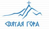 http://www.afon-oros.ru/